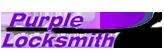Purple Locksmith NYC