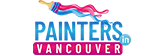 Painters Vancouver