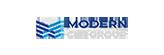 Modern Citi Group