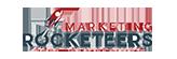 Marketing Rocketeers