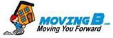 Moving B Moving You Forward