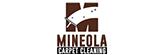 Mineola Carpet Cleaning