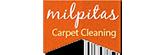 Milpitas Carpet Cleaning