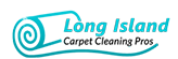 Long Island Carpet Cleaning Pros