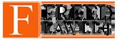 Freed Law LLC
