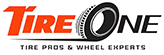 Tire One The Pros & Wheel Experts