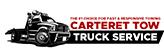 Carteret Tow Truck Service