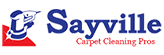 Sayville Carpet Cleaning Pros