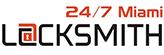 24/7 Miami Locksmith
