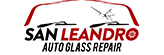 San Leandro Auto Glass Repair