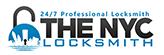 The NYC Locksmith