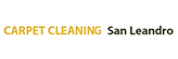 Carpet Cleaning San Leandro