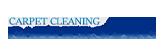 Carpet Cleaning Gaithersburg