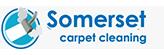 Somerset Carpet Cleaning