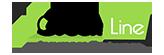 Green Line Insurance Brokerage