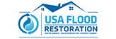 USA Flood Restoration
