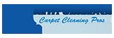 Newport Beach Carpet Cleaning