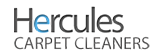 Hercules Carpet Cleaning