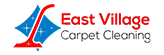 East Village Carpet Cleaning