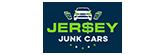 Jersey junk Cars