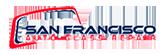 San Francisco Auto Glass Repair