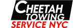 Cheetah Towing Service NYC