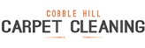 Cobble Hill Carpet Cleaning