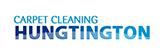Carpet Cleaning Hungtington