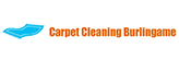 Carpet Cleaning Burlingame