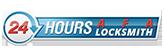 24 Hours AFA Locksmith