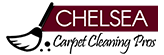 Chelsea Carpet Cleaning Pros