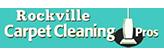 Rockville Carpet Cleaning Pros