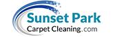 Sunset Park Carpet Cleaning