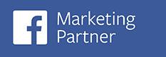 Facebook-marketing-partner-AdmexTech