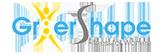 Grier Shape Logo