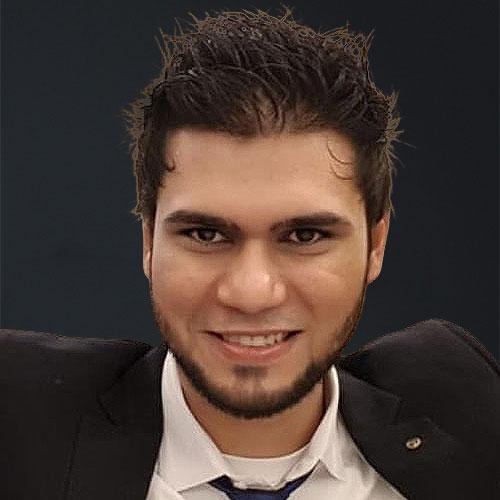 Ashad Obaid