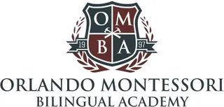 Orlando Montessori Bilingual Academy
