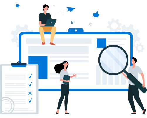 Click Funnels Designing Final Touches