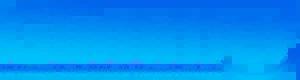 Glimmer Logo