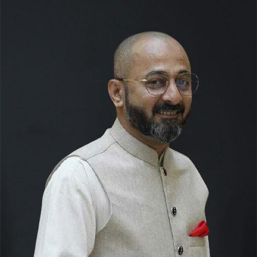 Imran Kalim