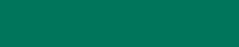 Green Vida