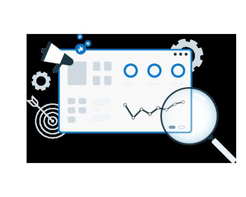 E-commerce Development Final Touches