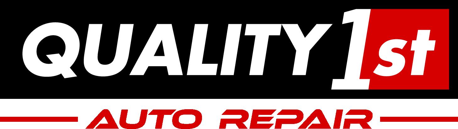 Quality 1st Auto Repair
