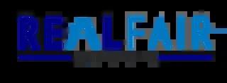 Real Fair Offer Logo