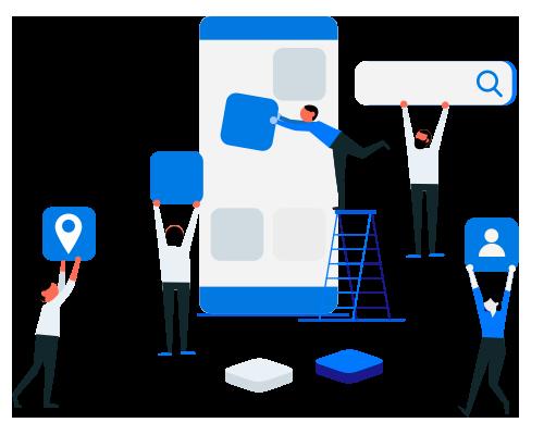Wix Development Responsive Design From The Start