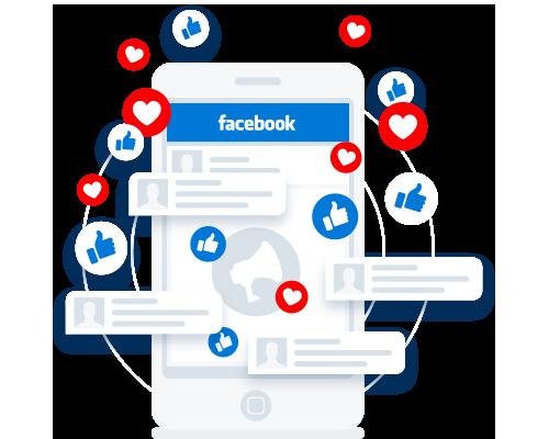 Facebook Understanding Your Business