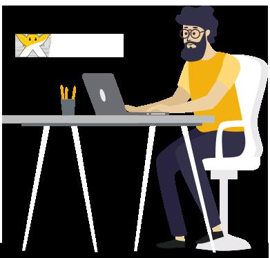 Wix Website Designing