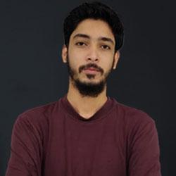 Syed Hamzaah Bin Raies