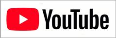 ppc-youtube.jpg